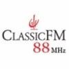 Radio Classic 88 FM