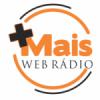 Mais Rádio Web