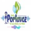 Rádio Porta Voz
