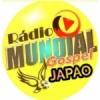 Rádio Mundial Gospel Japão
