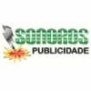 Sonoros Publicidade e Web Rádio