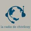 Radio Chivilcoy