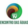 Rádio Encontro Das Águas De Manaus 97.7 FM