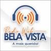 Rádio Web Bela Vista