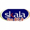 Rádio Skala 87.9 FM