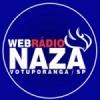 Web Rádio Naza