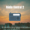 Rádio Central 2 FM