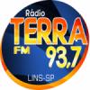 Rádio Terra 93.7 FM