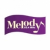 Radio Melody 93.4 FM