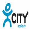Radio City 99.7 FM