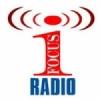 Radio Focus 103.6 FM