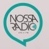 Nossa Rádio 102.5 FM
