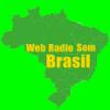 Web Rádio Som Brasil