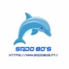 Radio Sado 80´s