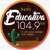 Rádio Educativa 104.9 FM