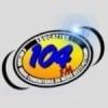 Rádio Educativa 104.9 FM
