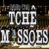 Rádio Web Tchê Missões