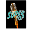 Web Rádio Super Top