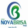 Nova Brisa Web