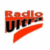 Radio Ultra Blagoevgrad 92.6 FM