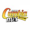 Radio Cumbia Mix 91.9 FM
