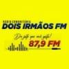 Rádio Dois Irmãos 87.9 FM