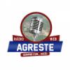 Agreste Web Rádio
