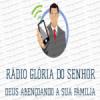 Rádio Glória Do Senhor