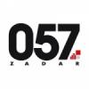 Radio 057 91 FM