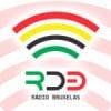 RDB Radio Bruxelas