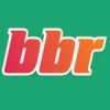 Radio BBR 101.1 FM