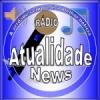 Rádio Atualidade News
