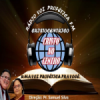 Rádio Vóz Profética FM