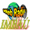 Web Rádio Imbaú
