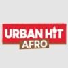 Urban Hit Afro