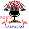 Web Rádio Porta Da Salvação
