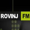 Radio Rovinj 94.8 FM