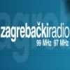 Radio Zagrebacki 99 FM