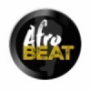 Generations Afro Beat