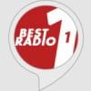 Best Radio Hits 1