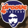 Radio Ellebore The Groove Factory