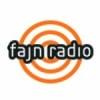 Fajn Radio 94.1 FM