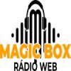Rádio Magic Box