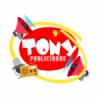 Tony Publicidade