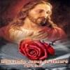 Rádio Jesus de Nazaré