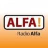 Radio Alfa Sydfyn 88.3 FM