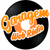 Garagem Web Rádio