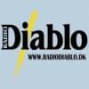 Radio Diablo 107.7 FM