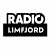 Radio Limfjord 107.8 FM