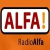 Radio Alfa 107.4 FM